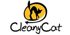 CleanyCat