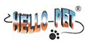 Hello Pet