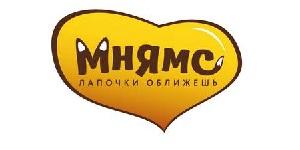Мнямс