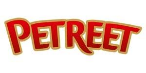 Petreet