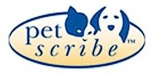 Petscribe
