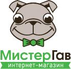 Интернет-зоомагазин для собак и их друзей Мистер Гав