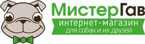 http://imgs2.mrgav.ru/logo3.jpg