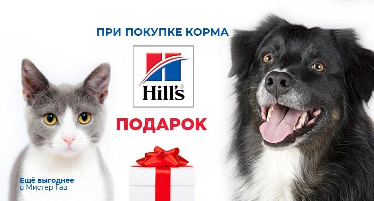Сухой корм royal canin indoor life junior